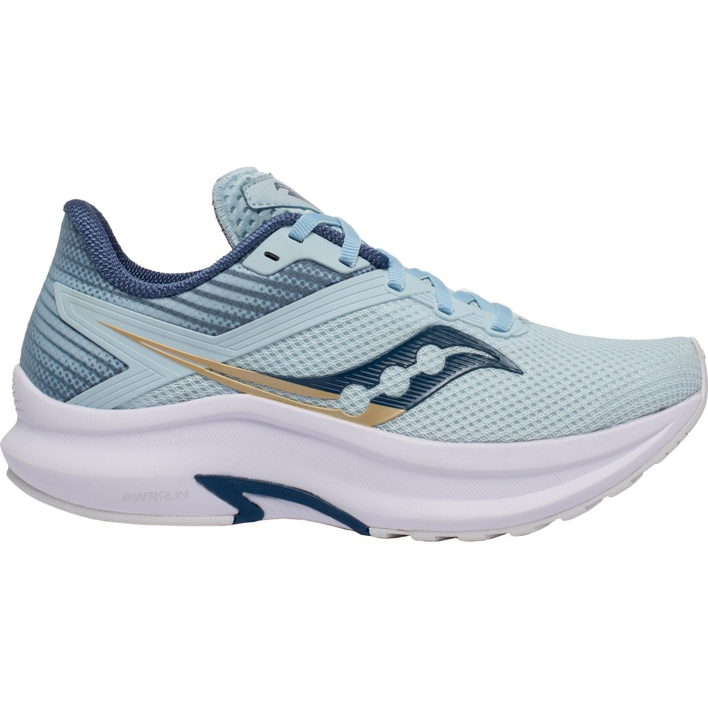 Saucony Axon Womens Running Shoes