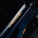Orbea Rise M-LTD Full Suspension 29