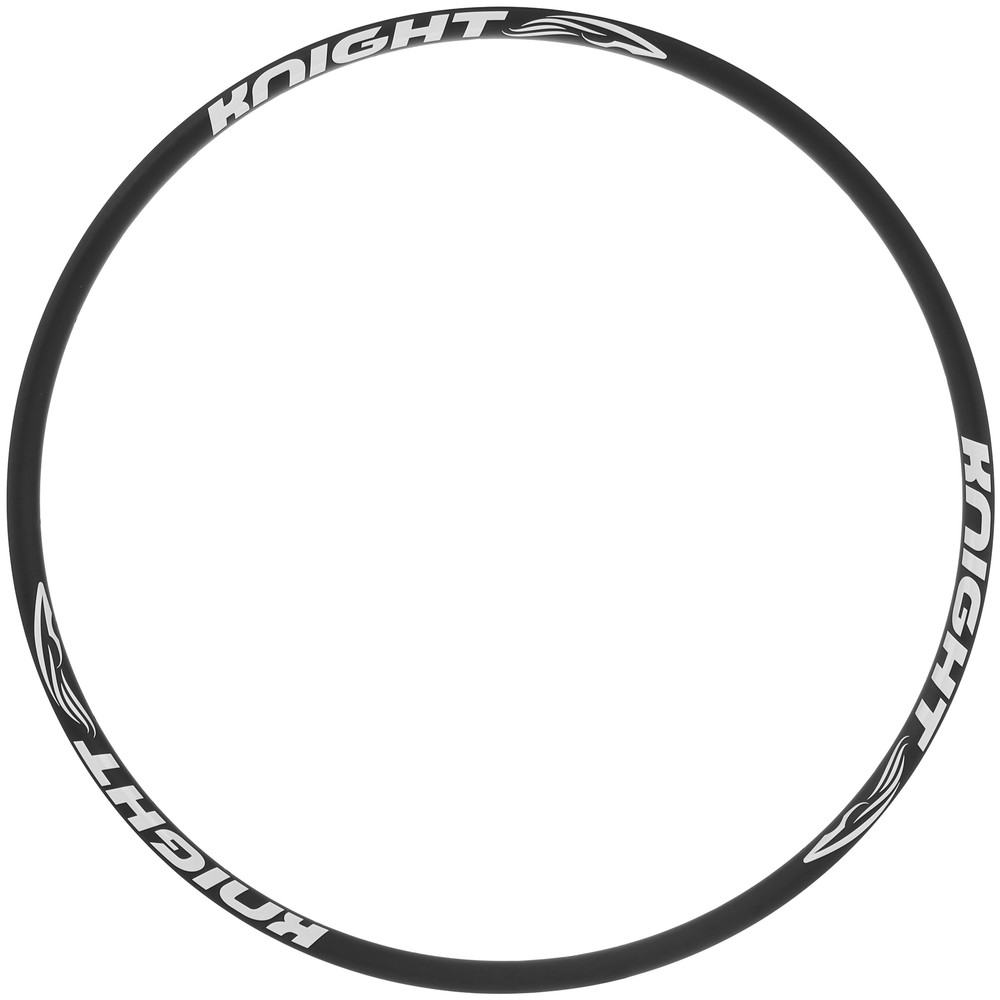 Knight Composites All Road/Gravel Carbon Clincher Rim