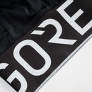 Gore Wear C5 Optiline Bib Short