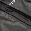 Gore Wear C5 Gore-Tex Shakedry 1985 Viz Jacket