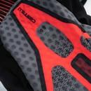 Castelli Free Aero Race 4 Team Bib Short