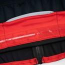 Castelli Prologo VI Short Sleeve Jersey