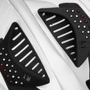 G8 Performance  Pro Series 2620 Shoe Insoles