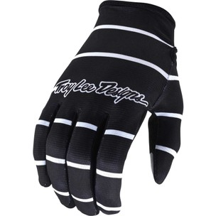 Troy Lee Designs Flowline Gloves