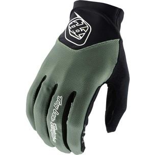 Troy Lee Designs  Ace 2.0 Gloves