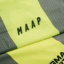 MAAP X Sigma Sports Day Vis Pro Air Short Sleeve Jersey