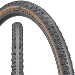 Teravail Washburn Light & Supple TLR Tyre