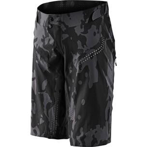 Troy Lee Designs  Sprint Ultra Short