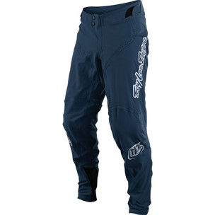 Troy Lee Designs  Sprint Ultra Pant