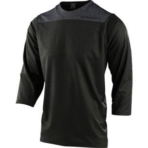 Troy Lee Designs  Ruckus Short Sleeve Jersey