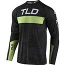 Troy Lee Designs  Sprint Ultra Long Sleeve Jersey
