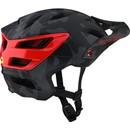 Troy Lee Designs  A3 MIPS MTB Helmet