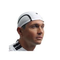 Assos Robofoil Cycling Cap