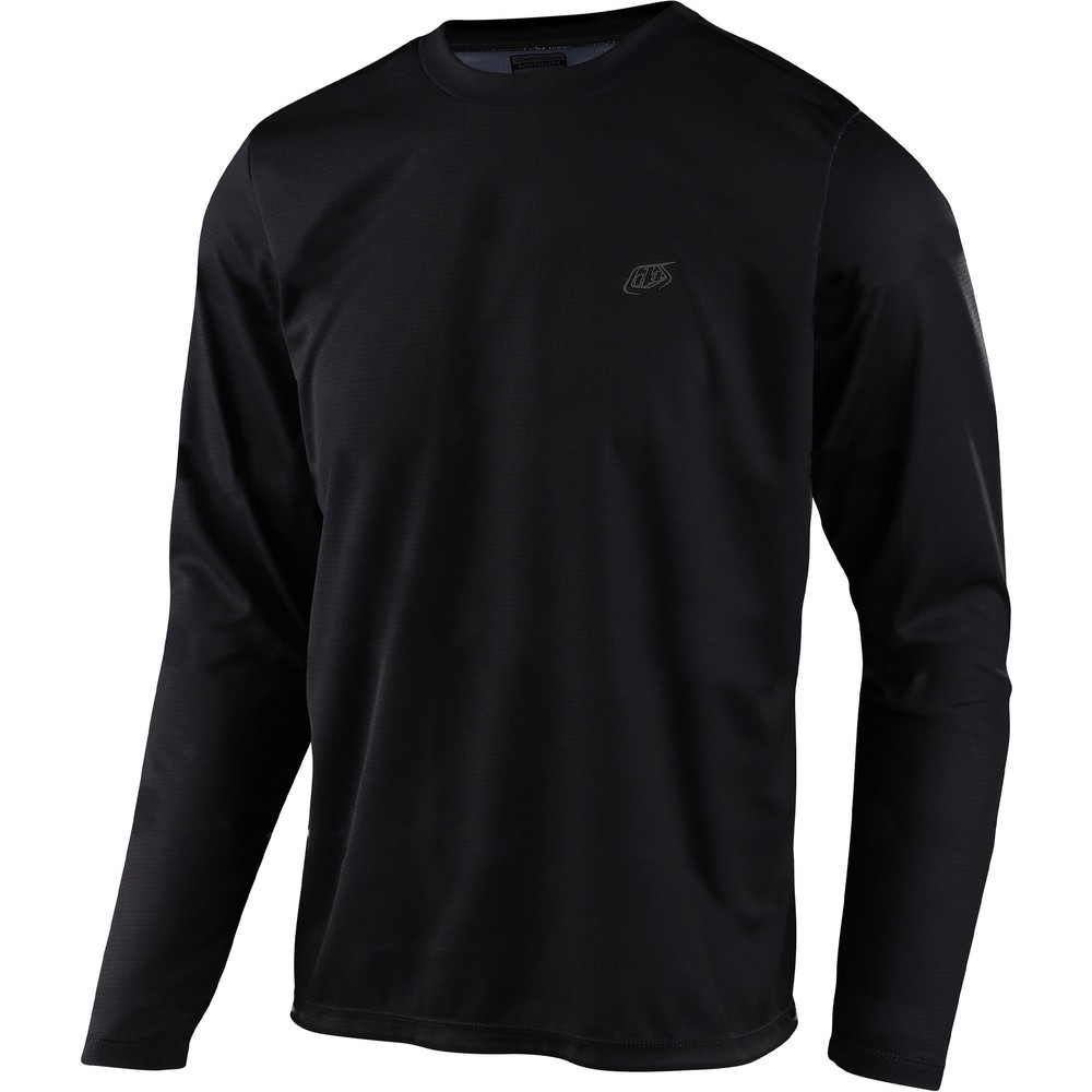 Troy Lee Designs  Flowline Long Sleeve Jersey