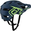 Troy Lee Designs  A1 MTB Helmet