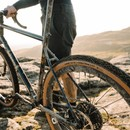 Goodyear Connector Ultimate All Terrain Tubeless Gravel Tyre