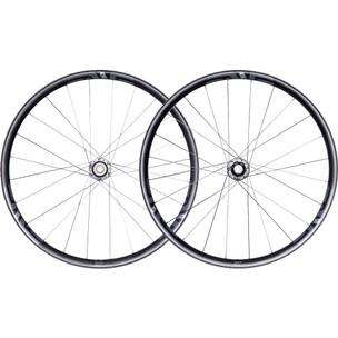 ENVE G27 Gravel Clincher Disc Wheelset