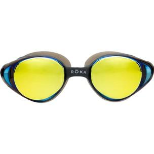 ROKA X1 Goggles - Mirror Lenses