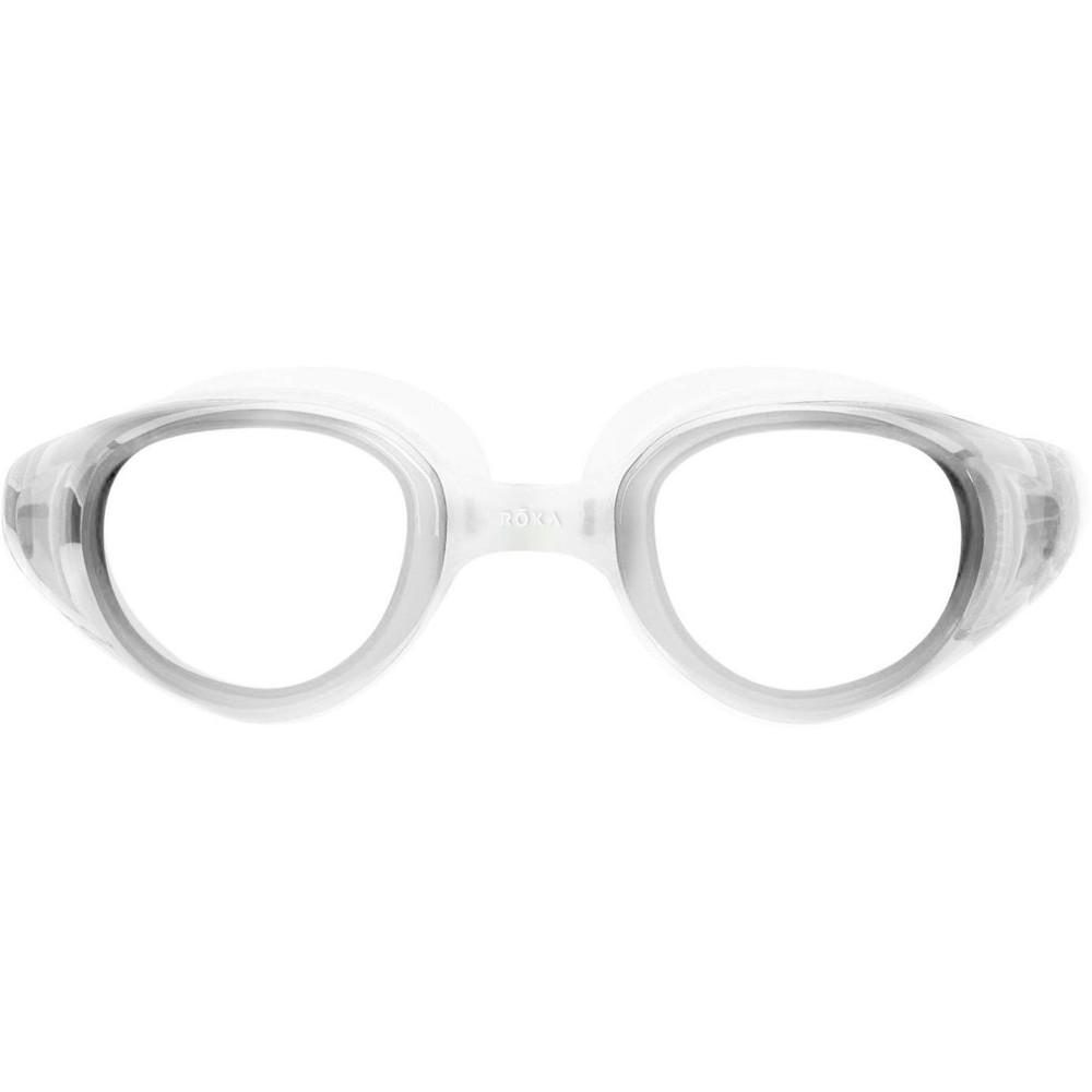 ROKA X1 Goggles