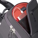 ROKA Tri Transition Backpack