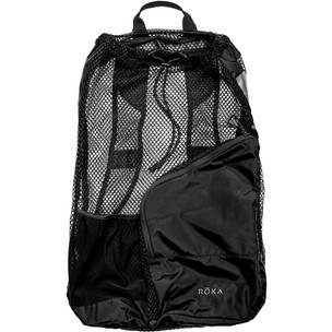 ROKA Pro Vent 35L Quick Draw Bag