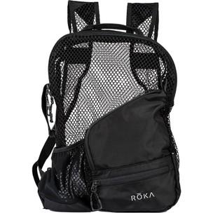 ROKA Pro Vent 15L Zip Bag