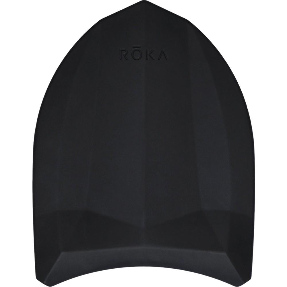 ROKA Pro Kickboard
