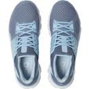 On Running Cloudswift Womens Running Shoes