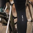 Universal Colours Mono Thermal Leg Warmers