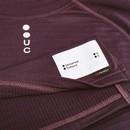Universal Colours Mono Womens Long Sleeve Base Layer