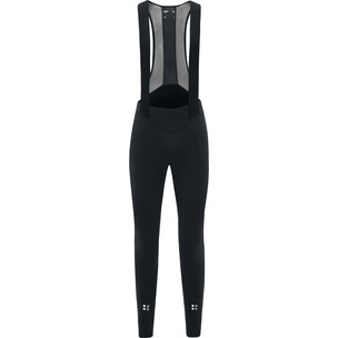Universal Colours Chroma Thermal Bib Tight