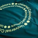 Universal Colours Chroma Insulated Unisex Gilet