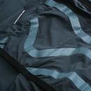 Sigma Sports X Universal Colours Chroma Insulated Unisex Gilet