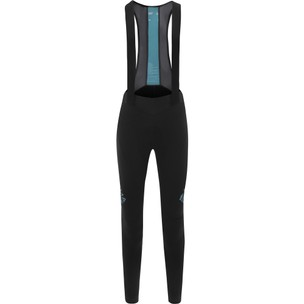 Sigma Sports X Universal Colours Chroma Bib Tight