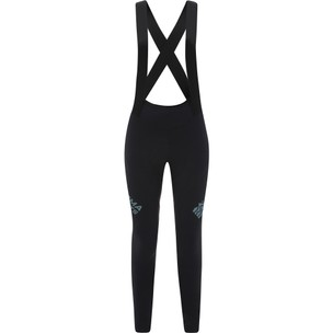 Sigma Sports X Universal Colours Chroma Womens Thermal Bib Tight