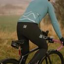 Sigma Sports X Universal Colours Chroma Bib Tight