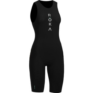 ROKA Viper Elite Womens Swimskin