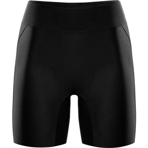 ROKA Comp 5.5 Womens Tri Short