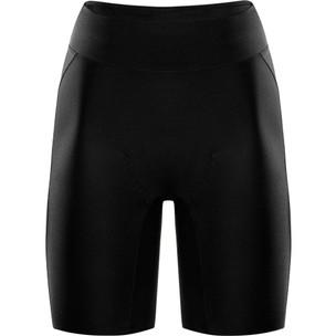 ROKA Comp 7.5 Womens Tri Short