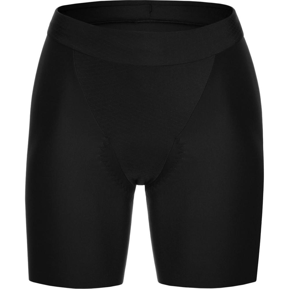 ROKA Elite Aero II 5.5 Womens Tri Short