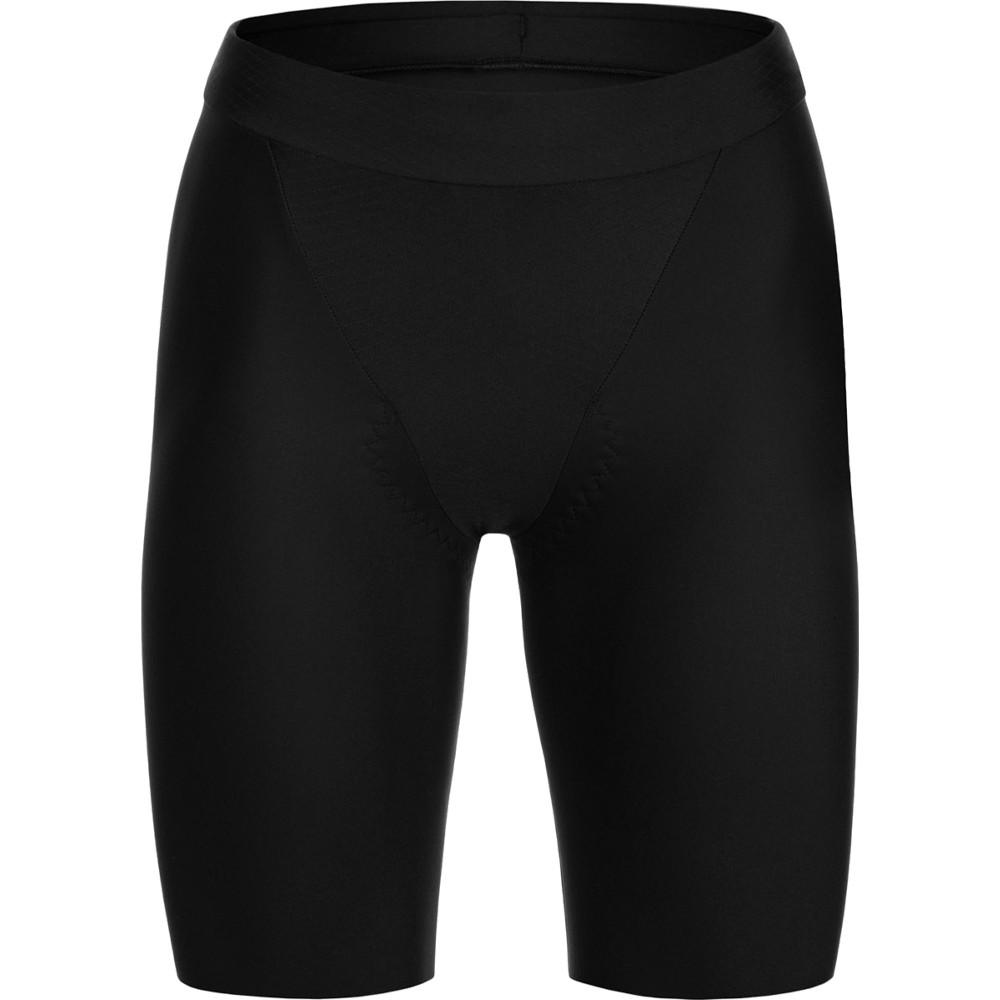 ROKA Elite Aero II 7.5 Womens Tri Short