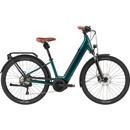 Cannondale Adventure Neo 1 EQ Electric Hybrid Bike 2021