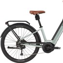 Cannondale Adventure Neo 2 EQ Electric Hybrid Bike 2021