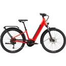 Cannondale Adventure Neo 3 EQ Electric Hybrid Bike 2021