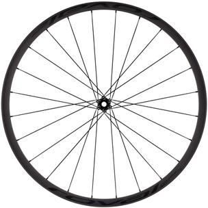 Roval Control SL 29 6-Bolt MTB Disc Front Wheel
