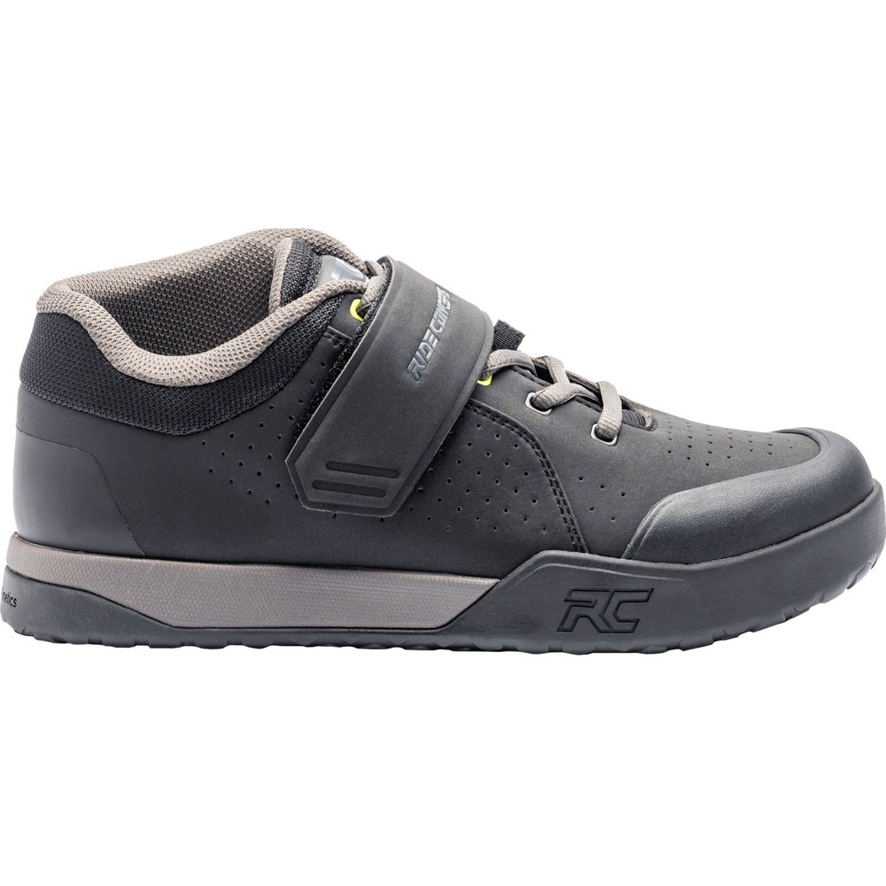 Ride Concepts TNT MTB Shoes