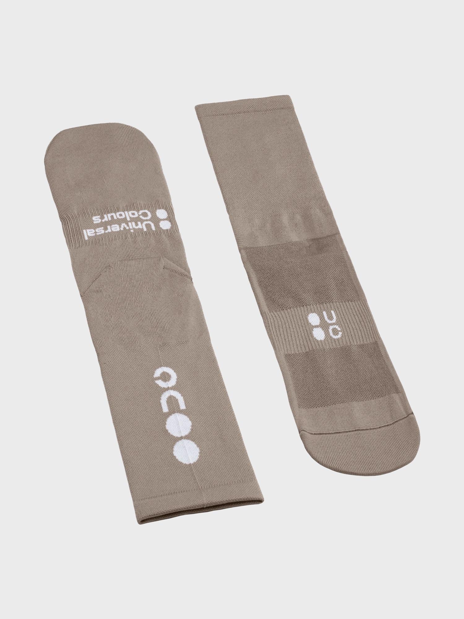 Mono Summer Socks