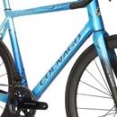 Colnago Sigma Sports Exclusive C64 Dura-Ace Di2 Disc Road Bike