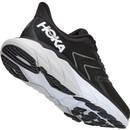 HOKA ONE ONE Arahi 5 Wide Fit Womens Running Shoes